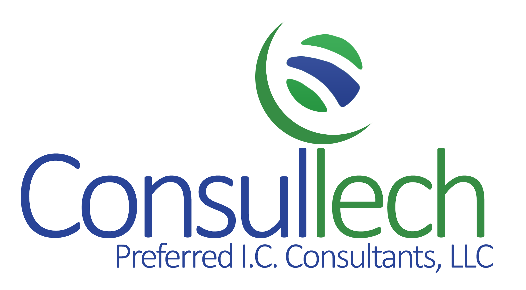 Consultech Independent Contractor Business Model