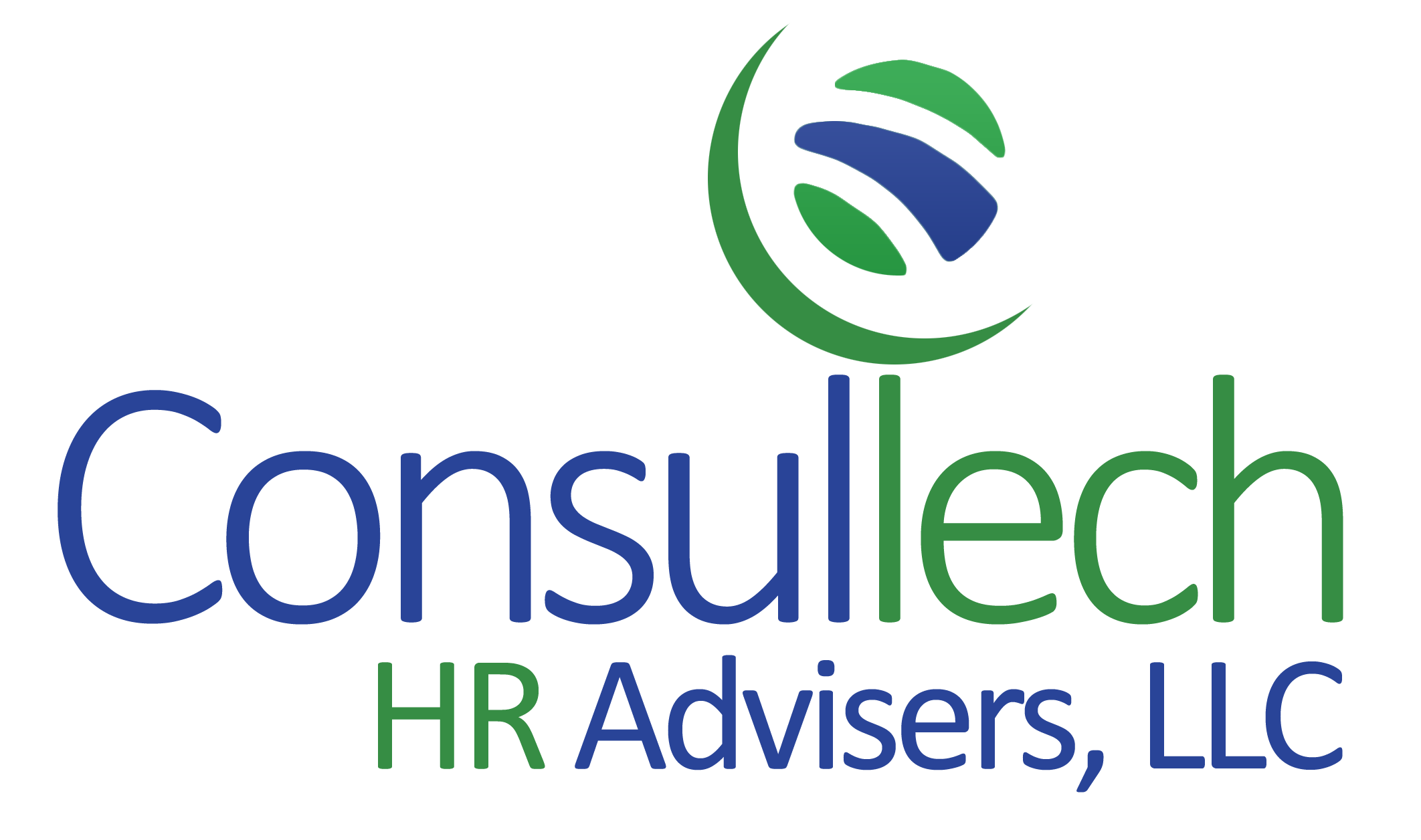 Consultech HR Advisers